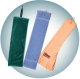 Hand Towel -Product No : AZ-HGT1