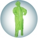 Raincoat -Product No : AZ-RCT1