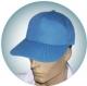 5 Panels Baseball Cap -Product No : HZ-5BC2