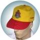 5 Panels Baseball Cap -Product No : HZ-5BC3