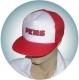 5 Panels Baseball Cap -Product No : HZ-5BC5