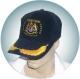 5 Panels Baseball Cap -Product No : HZ-5BC9