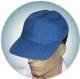 6 Panels Baseball Cap -Product No : HZ-6BC2
