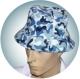 Reversible Hat -Product No : HZ-HTR3