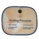 Car Sunshade -Product No : CZ-NTS01