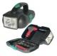 Flash Toolbox -Product No : CZ-CVT07