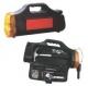 Flash Toolbox -Product No : CZ-CVT08