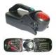 Flash Toolbox -Product No : CZ-CVT09