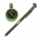 Tyre Pressure Gauge -Product No : CZ-TYF02