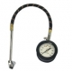 Tyre Pressure Gauge -Product No : CZ-TYF03