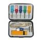Toolbox -Product No : CZ-OTA08
