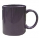 Ceramic Mug -Product No : PZ-CM02