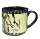 Ceramic Mug -Product No : PZ-CM03