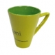 Ceramic Mug -Product No : PZ-CM08