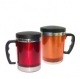 Thermos Mug / Stainless Steel Mug -Product No : PZ-TM01