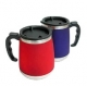 Thermos Mug / Stainless Steel Mug -Product No : PZ-TM04