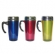 Thermos Mug / Stainless Steel Mug -Product No : PZ-TM06