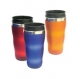 Thermos Mug / Stainless Steel Mug -Product No : PZ-TM07