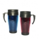 Thermos Mug / Stainless Steel Mug -Product No : PZ-TM08