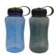 Space Bottle -Product No : PZ-SB01