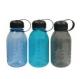 Space Bottle -Product No : PZ-SB02