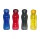 Space Bottle -Product No : PZ-SB03