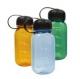 Space Bottle -Product No : PZ-SB05