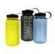 Space Bottle -Product No : PZ-SB06