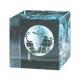 Crystal - Product No : PZ-DPT11