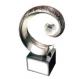 Trophy  -Product No : PZ-DPT15