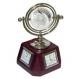 Trophy -Product No : PZ-DPT17