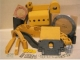 Caterpillar Bulldozer& wheel Roller Parts