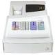 Sharp XE-A101 Single Roll Cash Register
