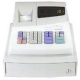 Sharp XE-A101 Single Roll Cash Register