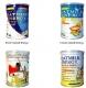 Enrich/Organic Oatmilk Energy