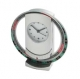 Table Clocks  -Product No : PZ-OCL17