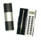 Calculator -Product No : PZ-OCT03