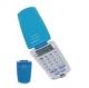 Calculator -Product No : PZ-OCT06