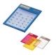 Calculator -Product No : PZ-OCT08