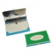 Name Card Case -Product No : PZ-ONH07