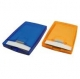 Name Card Case -Product No : PZ-ONH09