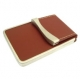 Name Card Case  -Product No : PZ-ONH10