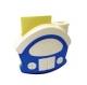 Clip  -Product No : PZ-OSY03