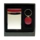 Gift Set PZ-DIG02