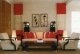 Furniture set - Raj Moderne