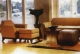Living Room set - Nusantara