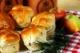 Walnut Blossom Loaf