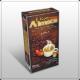 Alimaca Coffee