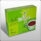 ORGANIC HEALTH SOD TEA