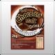HOT CHOCOLATE MELT DRINK